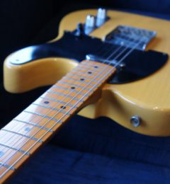 一宮市でギタースクールといえばSOUNDNINE!!ギタースクール生徒さま特典あり!!一宮市三条のギターショップです!!