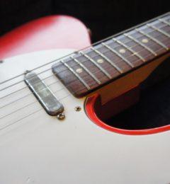 ギター高額買取の前にもっと高額に買い取ってほしい方!!是非お読みください!!重要!!