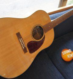 ギター・ベース高額買取キャンペーン!どんどん入荷しております!!楽器を売るなら当店へ!