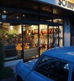 ギターの無料体験レッスンなら当店へおまかせ!!ご入会前にしっかり内容をご説明させていただきます!!