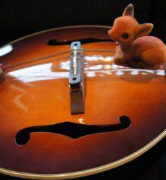今日の名古屋は雪まみれ!!ギター高額買取の秘訣!!ギター・ベースを売るならサウンドナイン!!