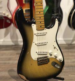 ギターリスト必見!!みんなにもっと知ってもらいたい便利なクリップチューナー!!サウンドナインにて販売中です!!