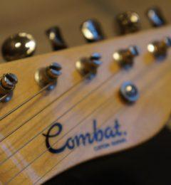 ギターレッスン無料体験!!一宮市でギターを習うならサウンドナイン!!販売・買取も行っております!!