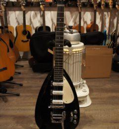 一宮店 年末年始休業日のお知らせ!! 今年も残りわずか!最後まで一生懸命ギターの買取いたします!