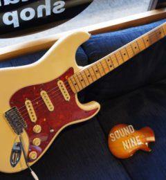Fender Japan  ST-72
