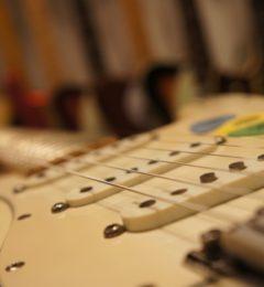 ギターショップサウンドナインお茶の水店までの道のり! 売るのも買うのもサウンドナイン
