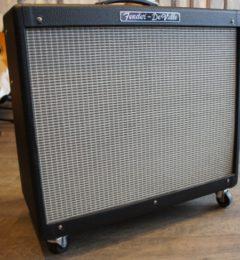 商品入荷情報!!Ibanez AF151F ・Fender Hot Rod Deville 212が入荷しました!セール期間あと10日!!