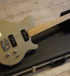 GuitarShopサウンドナインお茶の水店! 商品情報! ギターの高価買取サウンドナイン!