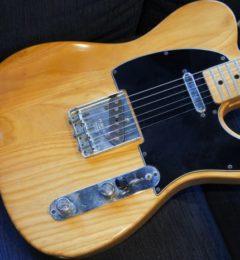 デジマート大セールもあと1週間になりました!3/31までの大セールです!ギターを売るなら全国トップクラスのサウンドナインへ!