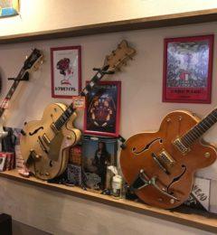 商品入荷情報!!ギターを売るのも買うのも当店へお任せください!!