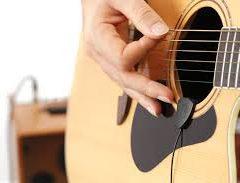 悩めるギター問題!!フレットエンドのでっぱりありませんか!!フレット交換ならサウンドナインへ!!
