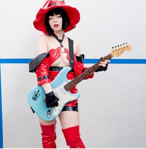 GuitarShop SOUNDNINE! 新サービス始めました! SOUNDNINE RentalShop!