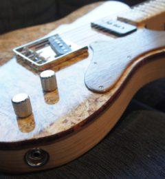一宮市でギターレッスン新プラン登場しました!ギターを始めてみませんか!!