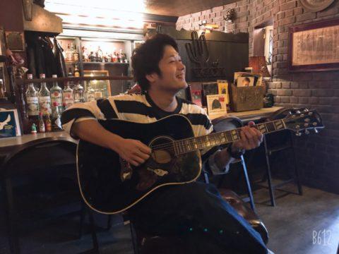 【御茶の水店】臨時休業日のお知らせ!