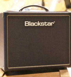 Blackstar HT-5 COMBO 入荷しました!